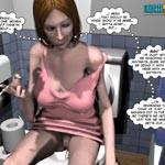 FREE 3D PORN GALLERY 11