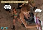 free 3D adult comic gallery 159