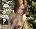 free 3d porn comic gallery 2345
