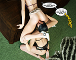 free 3D adult comic gallery 380