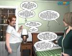 free 3d porn comic gallery 4554
