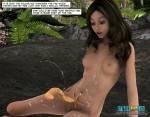 free 3d porn comic gallery 4609