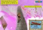 free 3d porn comic gallery 4622