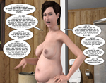 free 3D adult comic gallery 711
