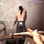 free 3D adult comic gallery 716