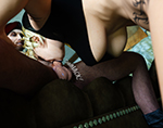free 3D adult comic gallery 823